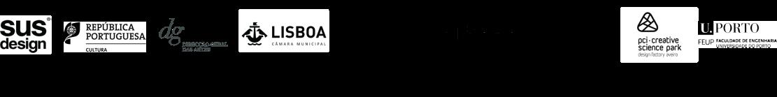 logos-bio-design_all