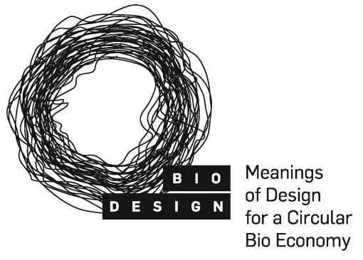 Logo BIodesign